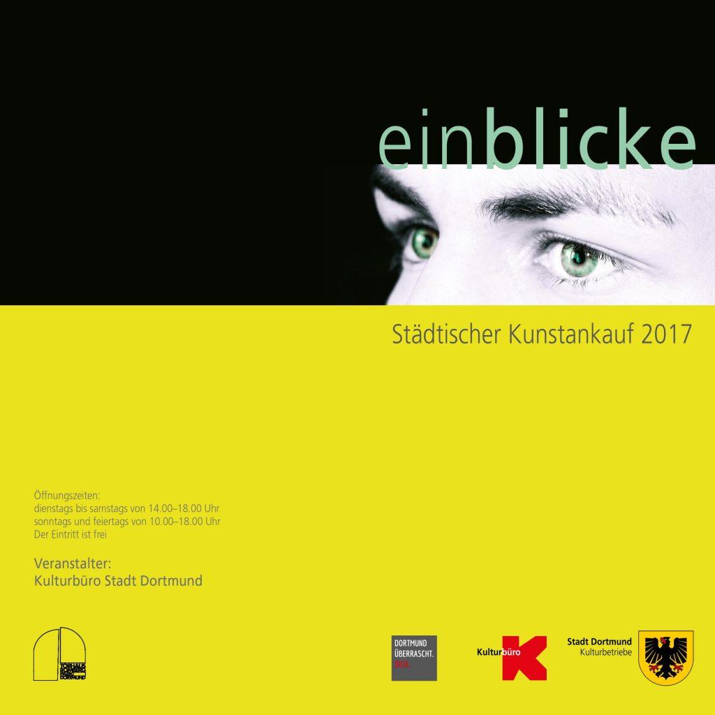 Stadtankauf_2_2017
