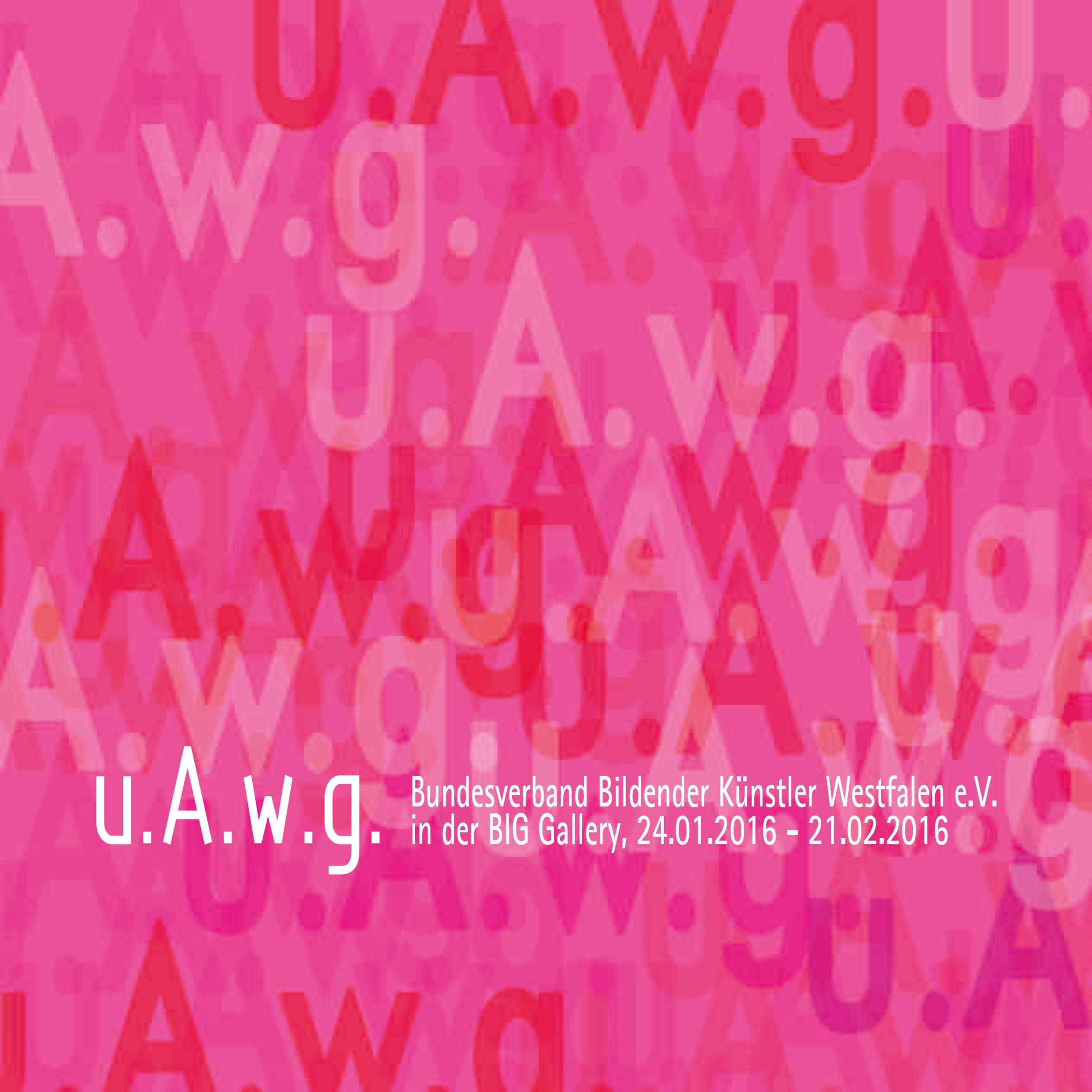 Einladung_u.A.w.g-1