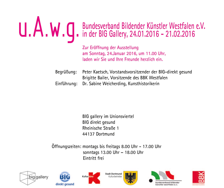 Einladung_u.A.w.g-2