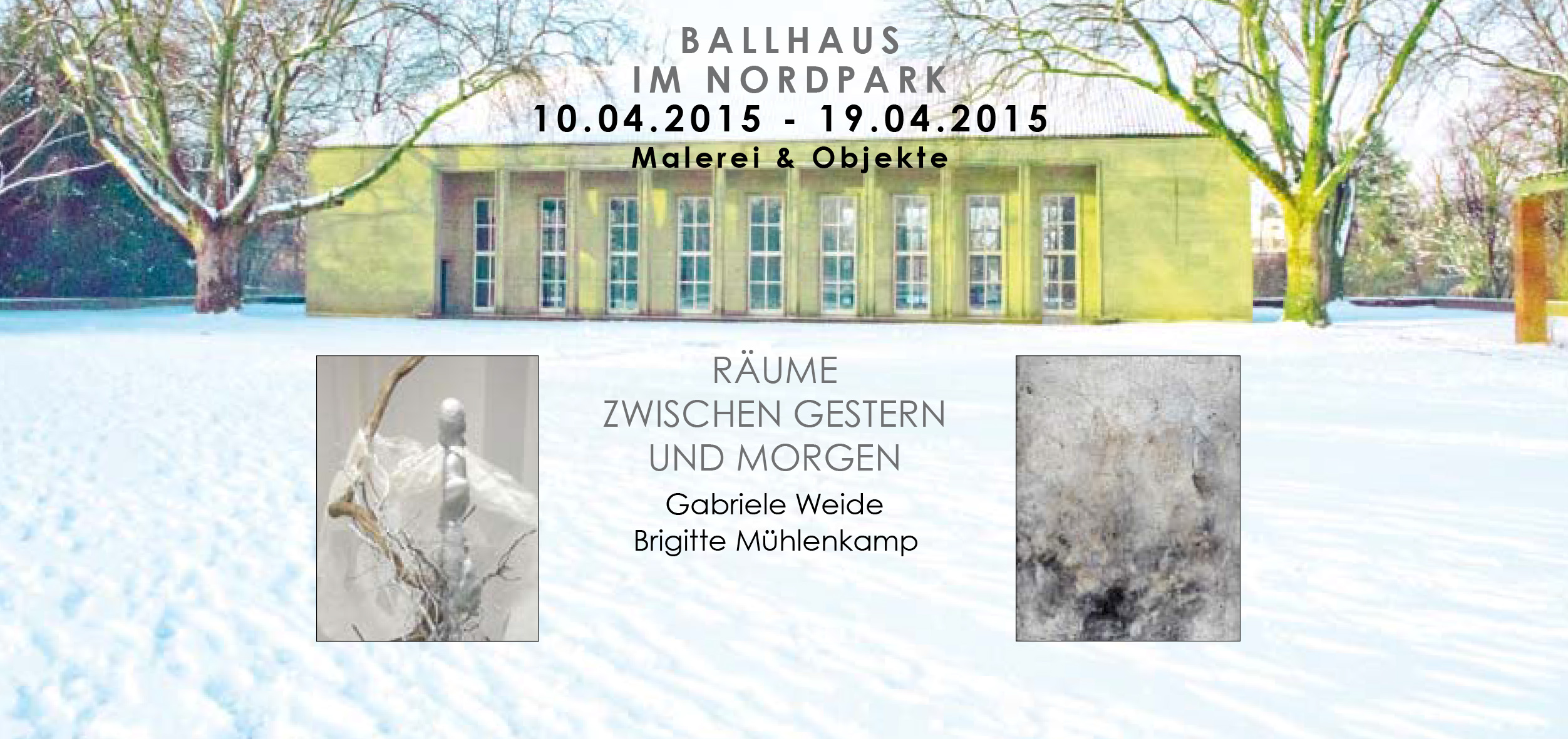 Web_Einladung-Ballhaus-1