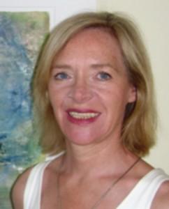 Brigitte Mühlenkamp